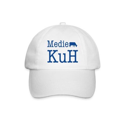 KuH-Beutel Hipster inside - Baseballkappe