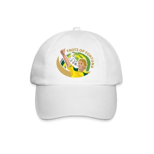 toflogokleur - Baseballcap