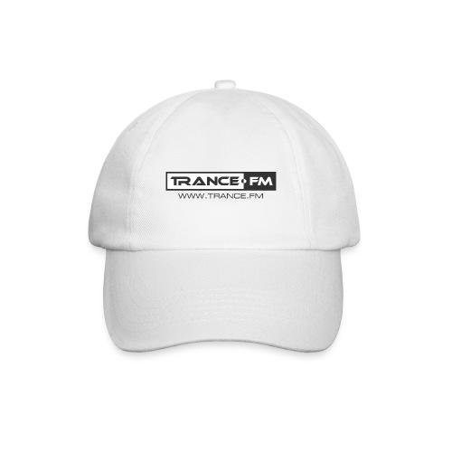 tfm pixel - Baseball Cap