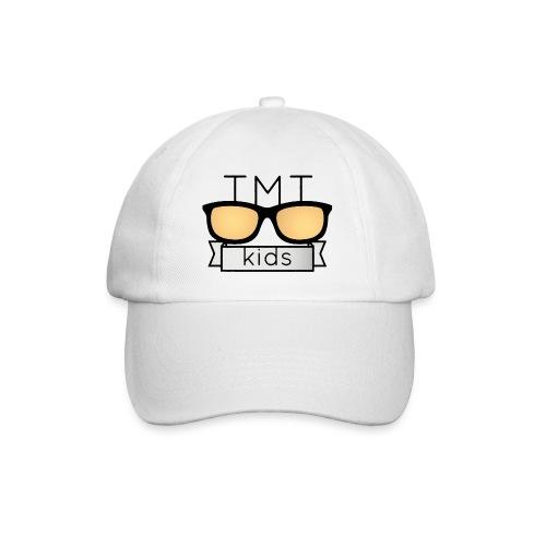 TMT Too Much Talent 09/17 - Baseball Cap