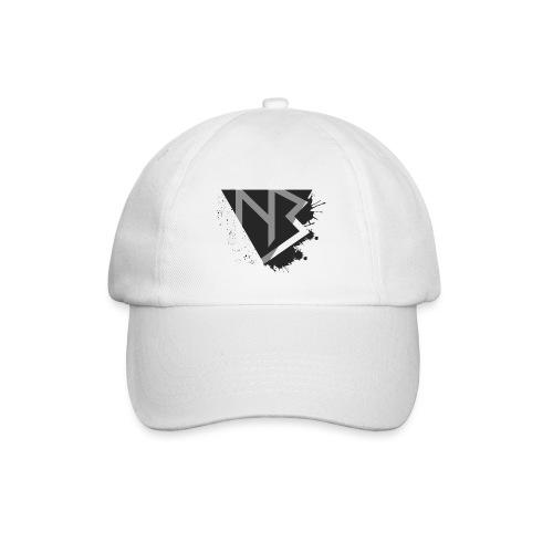 T-shirt NiKyBoX - Cappello con visiera