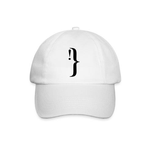 Diseño extracto - Gorra béisbol