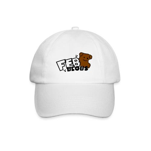 SOGailjaja - Baseball Cap