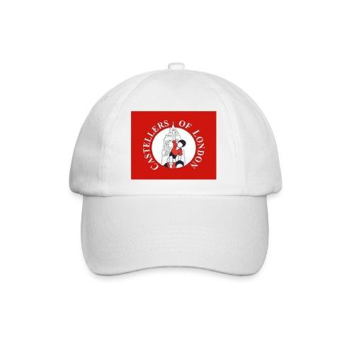 CoL - Baseball Cap