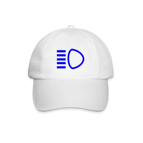 High Beam - Baseball Cap