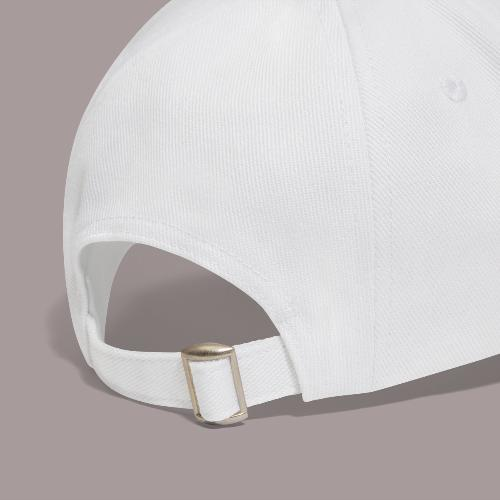 HC HEAD WITH EFFECTS 1 - Baseballcap