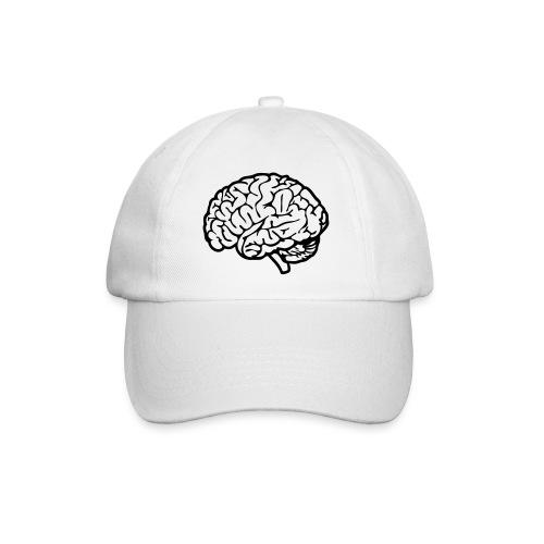 cerveau - Casquette classique