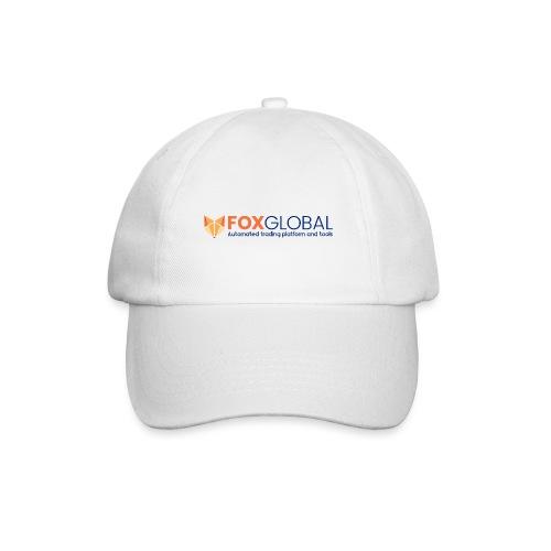 Hor logo - Baseball Cap