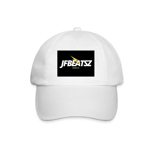 jfbeatsz - Baseballcap