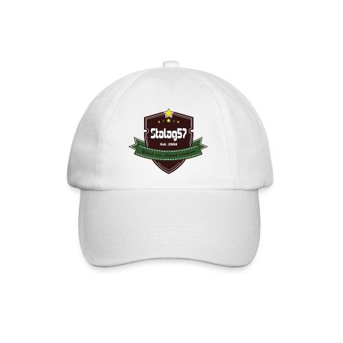 logo - Casquette classique