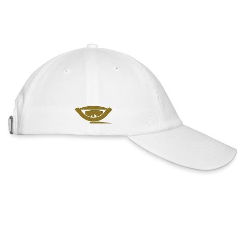 california piccolo - Cappello con visiera