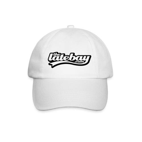 tlb tshirt01 type small 135mm width - Baseball Cap