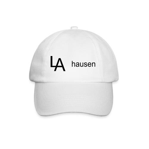 la hausen - Baseballkappe