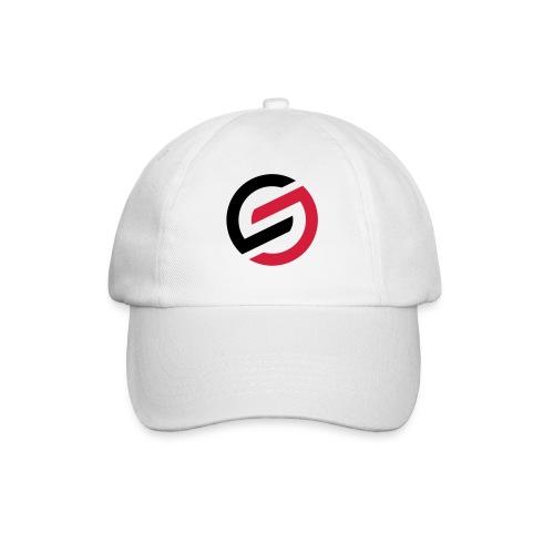 SDD Team Shirt - Baseballkappe