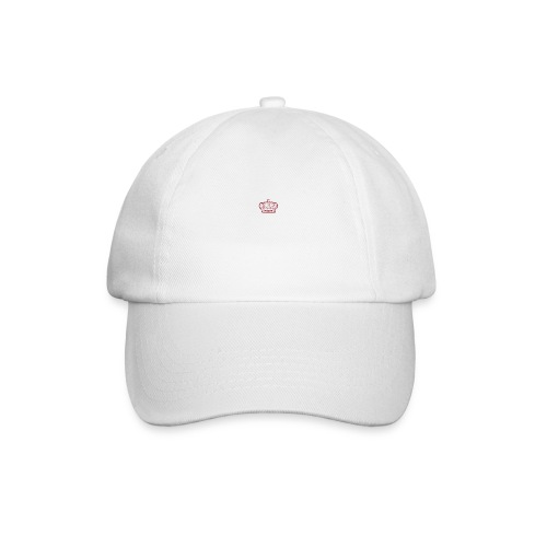AMMM Crown - Baseball Cap