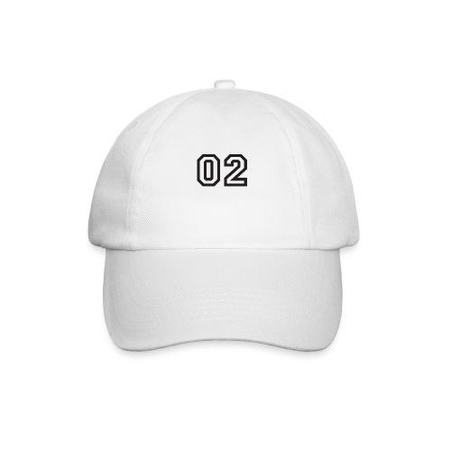 Praterhood Sportbekleidung - Baseballkappe