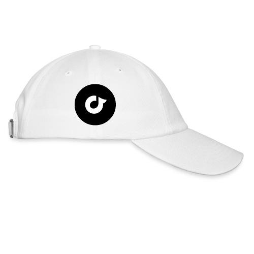 R3fr3sh logo ver 1 png - Baseballcap