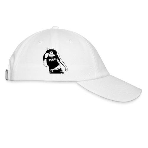 F@ck me I am a Dj - Baseball Cap