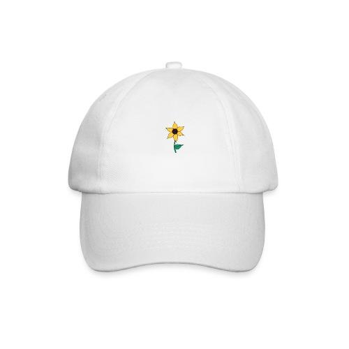 Sunflower - Baseballcap