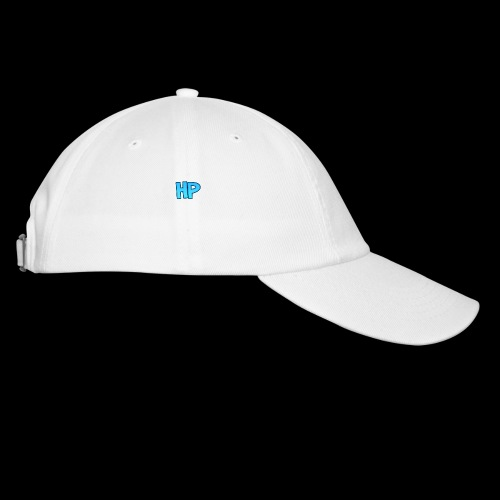 MERCH - Baseball Cap