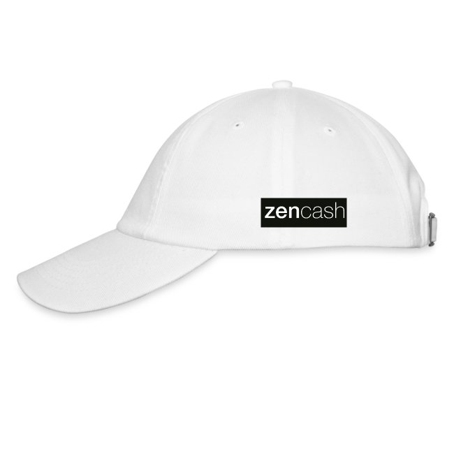 ZenCash CMYK_Horiz - Whi