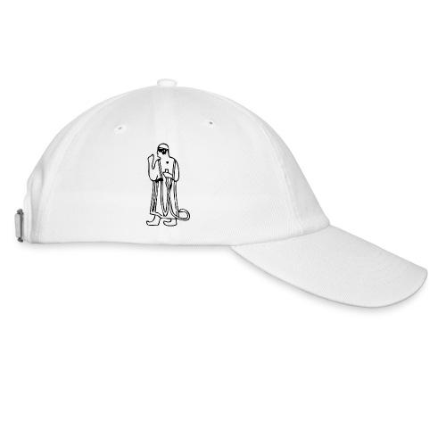 Muwatalli schwarz png - Baseball Cap
