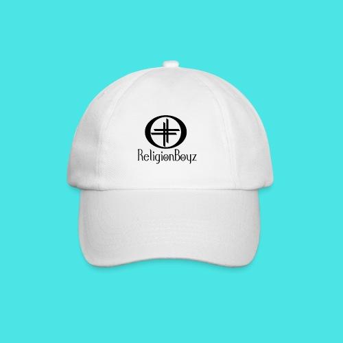 ReligionBoyz Teenager T - Baseball Cap