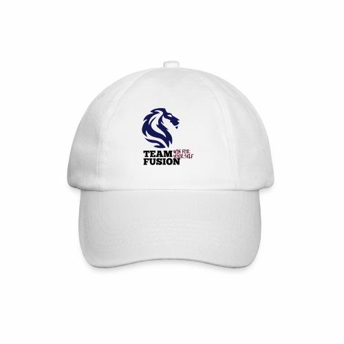 Team Mosso - Cappello con visiera
