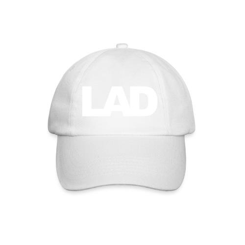 lad - Baseball Cap