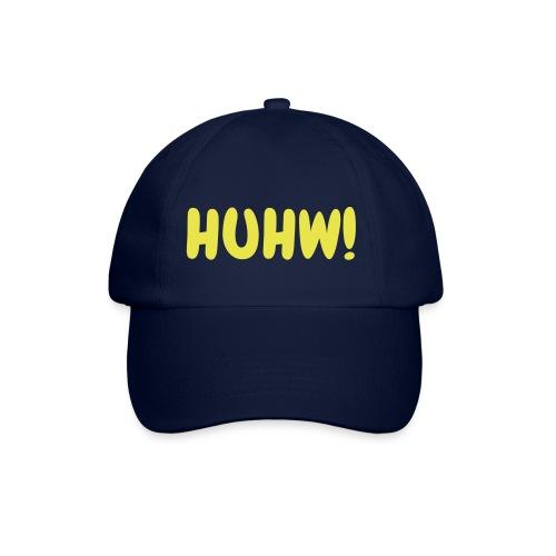 HUHW! Zckrfrk - Baseballkappe