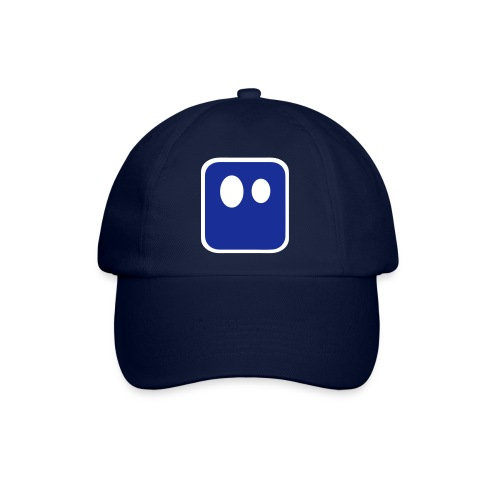 Boards ie Logo - Baseball Cap