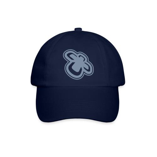 tshirt logo hv spc 1 exp - Casquette classique