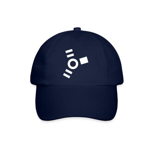 Firewire big - Baseball Cap