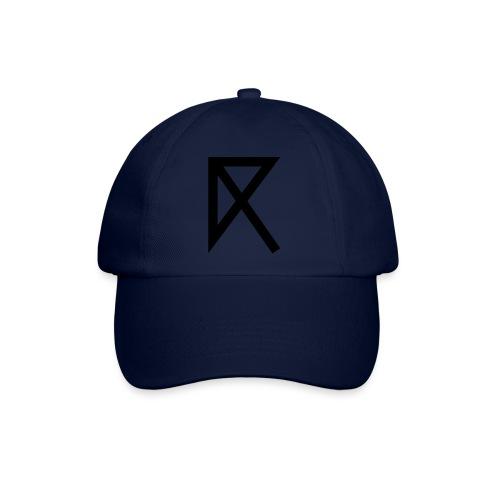 R - Baseball Cap