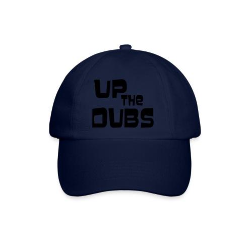 UP the DUBS - Baseball Cap