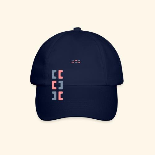 Hoa hoody v2 - Baseball Cap