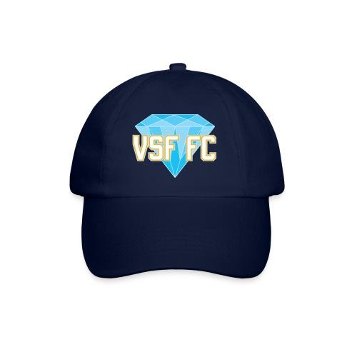 VSF TEAMLOGO2Meter gif - Baseballcap