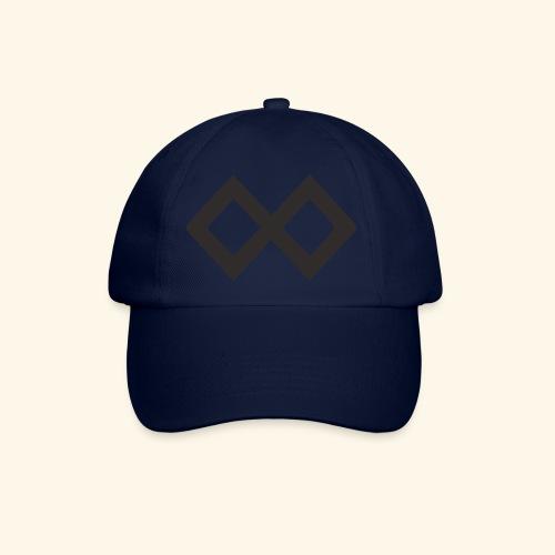 TenX Logo - Baseballkappe