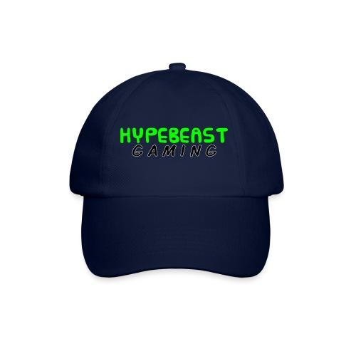 HBG - Baseball Cap