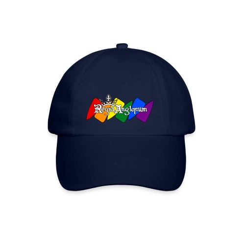 Pride Kite - Baseball Cap