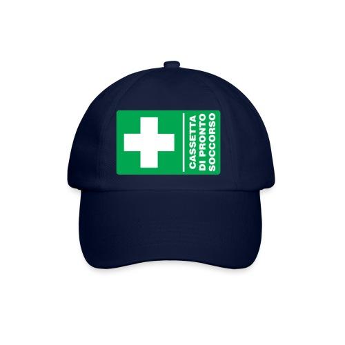 cartello png - Cappello con visiera
