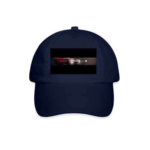 Newer merch - Baseball Cap