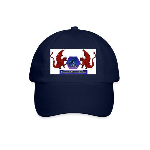 neutbologoshirt - Baseballkappe