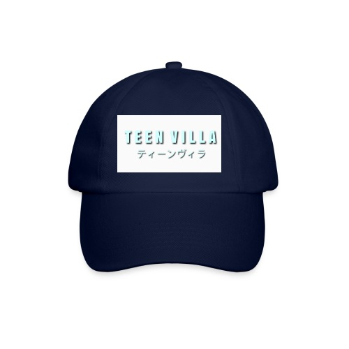 IMG 1631 PNG - Baseball Cap