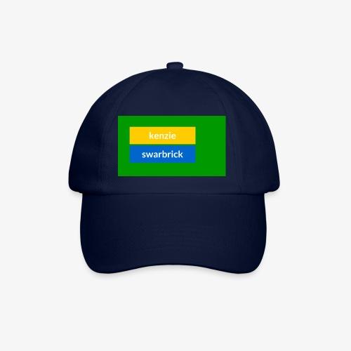 t shirt - Baseball Cap
