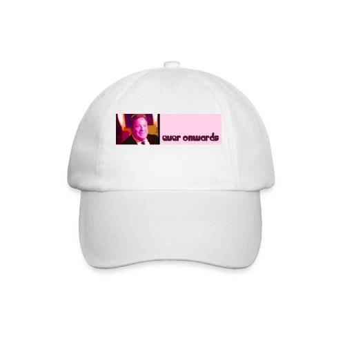 Chily - Baseball Cap