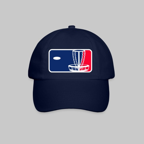 Major League Frisbeegolf - Lippalakki
