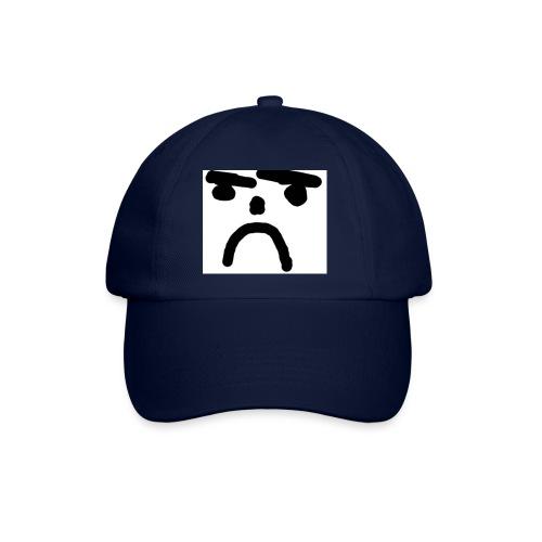 surgubbe1 - Basebollkeps