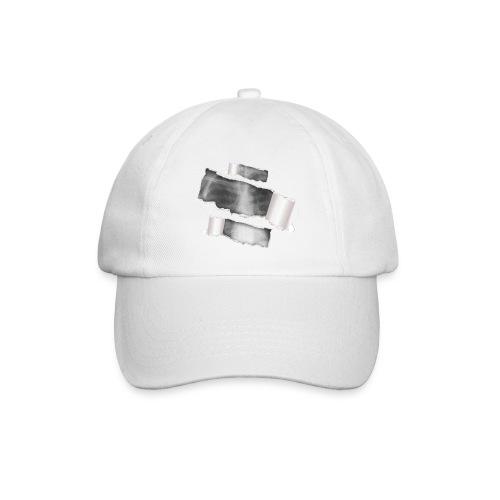Chest X-Ray - Cappello con visiera
