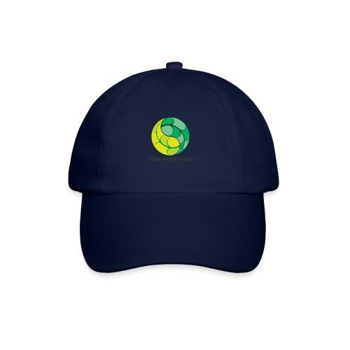 Cinewood Green - Baseball Cap